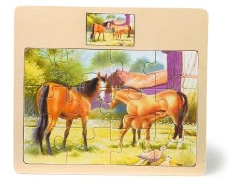Hobused Hind 3€