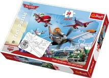 Lennukid (DE8739) Hind 8.00€